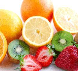fruit juice picture